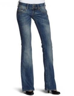 New Hilfiger Denim Sonora bootcut jeans