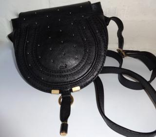 CHLOE Mini MARCIE Hand Bag