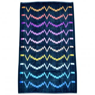 Missoni Home hand towel