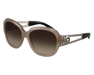 Versace VE-4304 5166/13 Sunglasses
