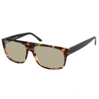 Gucci GG1009 Tortoiseshell Sunglasses