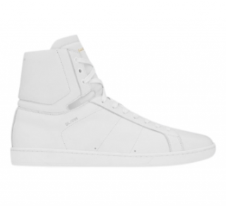 Saint Laurent Saint Laurent Signature Court Classic SL/01H Sneakers