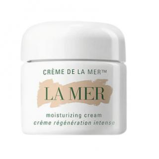 Cream De La Mer The Moisturising Cream - 60ml
