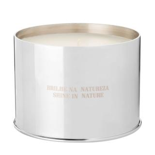 Costa Brazil Jungle 467g Scented Candle