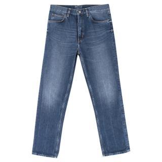 MiH Linda Vintage Boyfriend Jeans