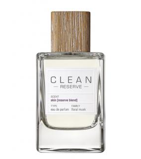 Clean Reserve Skin Floral Musk Eau Du Perfume