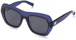 Max Mara MM Prism III IR 6GG 54 Sunglasses