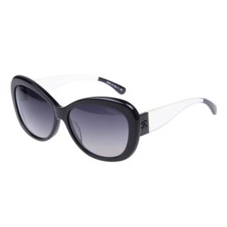 Chanel Acetate 5264 Sunglasses