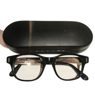 Cutler & Gross Optical Lenses