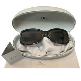 Dior Black Granville 2 Sunglasses
