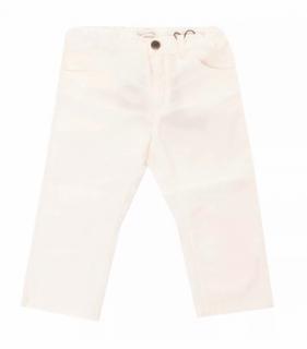 Dolce & Gabbana Kids Jeans
