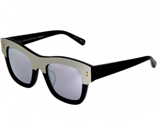 Stella McCartney SC0047SA Sunglasses