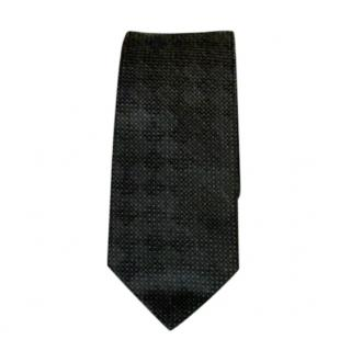 Boss Hugo Boss Back Silk Tie