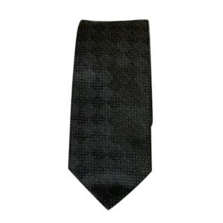 Boss Hugo Boss Back Silk Tie
