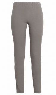 Joseph Grey Nitro Garbedine Leggings