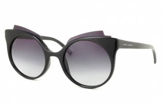 Marc Jacob 105/S Cat Eye Sunglasses