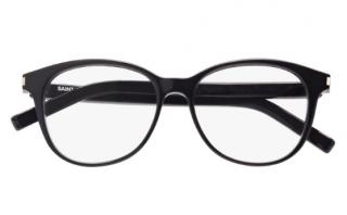 Saint Laurent Black Classic 9 001 Opticals