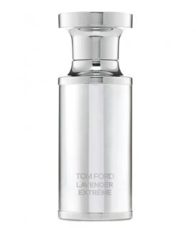 Tom Ford Lavender Extreme Eau de parfum Luxe Atomizer 48 ml