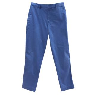 Polo Ralph Lauren Cotton Chinos