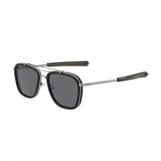 Rag & Bone Phantom Navigator Sunglasses