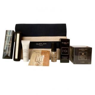 Guerlain Summer Essentials Beauty Gift