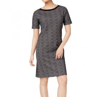 Weekend Max Mara Printed Shift Dress