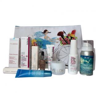 Fenwicks VIP Beauty Gift Set