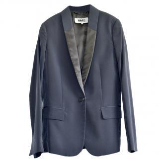 MM6 Maison Margiela Tailored Jacket