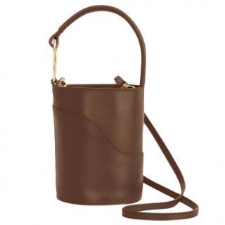 ATP Atelier Sava Bucket Bag
