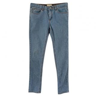 Stella McCartney Kids 12Y Girls Jeans