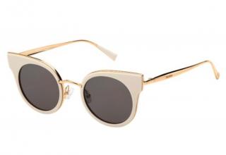 Max Mara MM Ilde I Sunglasses