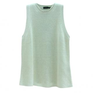 Polo Ralph Lauren Knit Vest Top