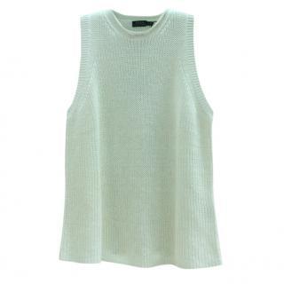 Polo Ralph Lauren Knit Vest Top