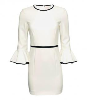 Cinq Et Sept Leona Flare Dress