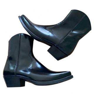 Rabens Saloner Erla Boots