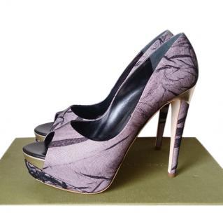 Rupert Sanderson Zapatos Pumps