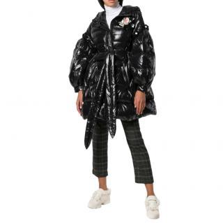 Moncler Genius x Simone Rocha Elinor jacket
