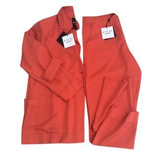 Bitte Kai Rand Coral Trouser Suit