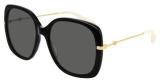 Gucci Sqaure GG0511S Sunglasses
