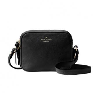 Kate Spade Mulberry Street Pyper Camera Bag