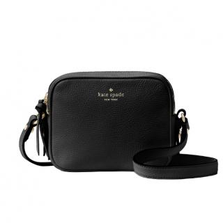 Kate Spade Mulberry Street Pyper Camera Bag