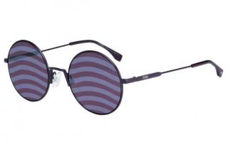 Fendi FF 0248/S Sunglasses