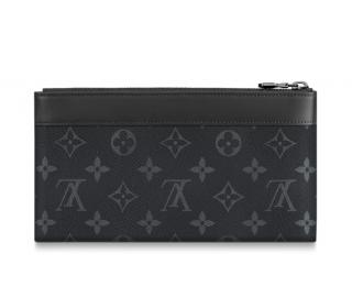 Louis Vuitton Discovery Pochette PM