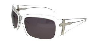 Max Mara MM949 Sunglasses