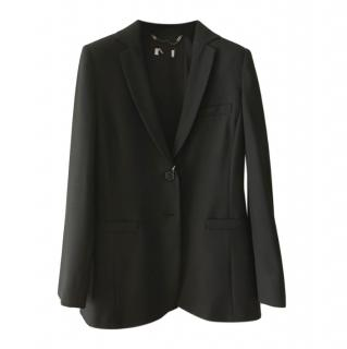 Max & Co. Tailored Black Jacket