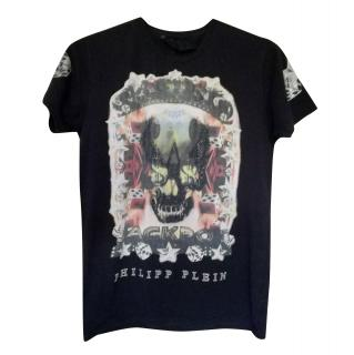 Philipp Plein Casino Jackpot t shirt