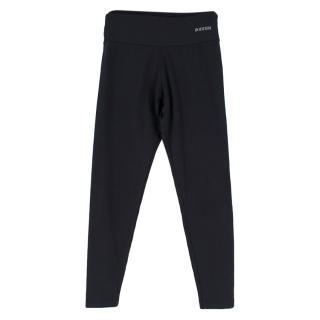 Bodyism Black Leggings Set of 3