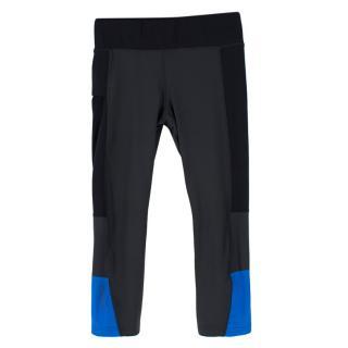 PeakPerformance 3/4 Workout Leggings