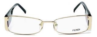 Fendi F923R Rectangle Optical Glasses
