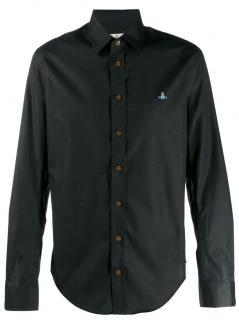 Vivienne Westwood Classic Orb shirt